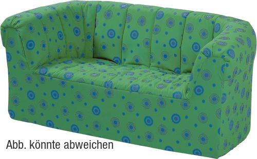 Hort Sofa Groß