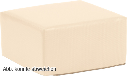 Leza Hocker Eckig Sitzgruppen